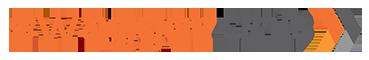 Swaggerunit - Web Design & Development